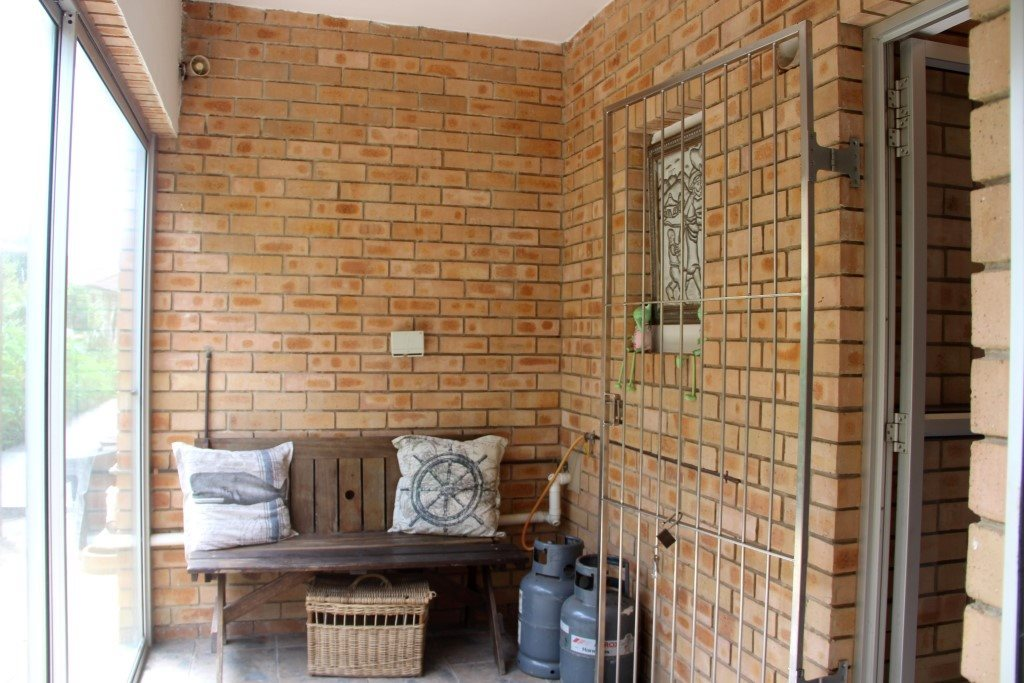 Mtwalume property for sale. Ref No: 13537819. Picture no 29