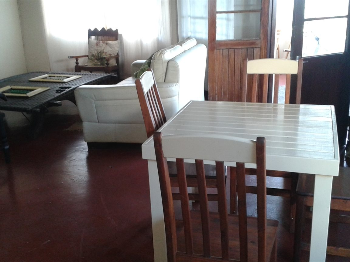 Melville property for sale. Ref No: 12797444. Picture no 11