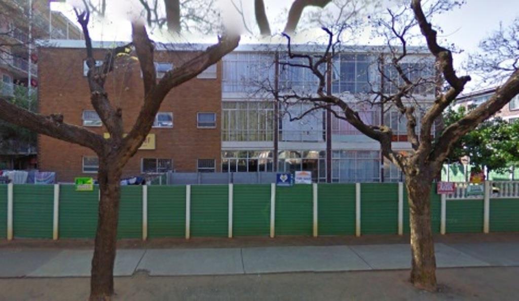 Pretoria North property for sale. Ref No: 13553021. Picture no 1