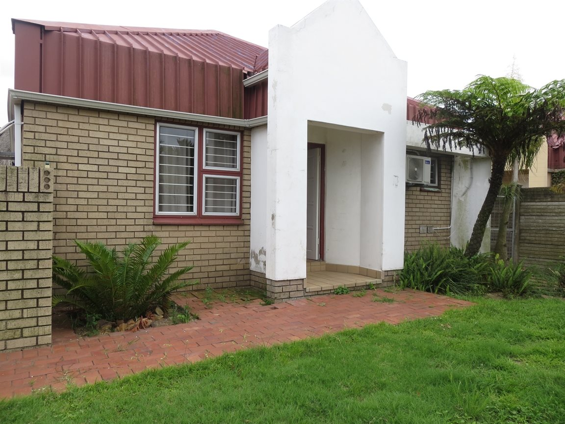 Birdswood property to rent. Ref No: 13516812. Picture no 6