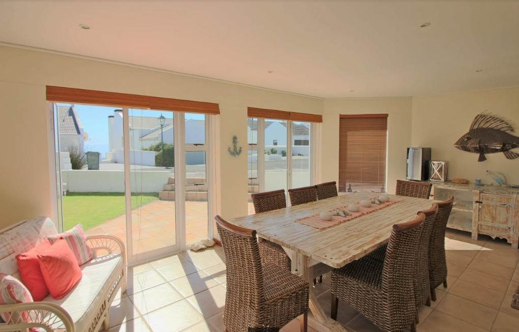 Shelley Point property for sale. Ref No: 13476291. Picture no 23