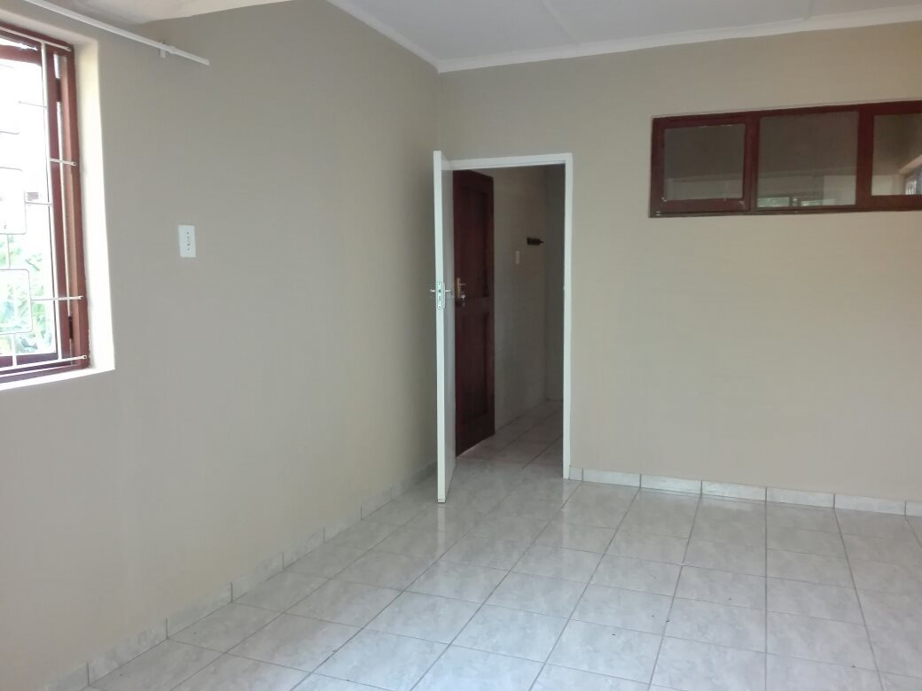 Umtentweni property for sale. Ref No: 13615505. Picture no 14