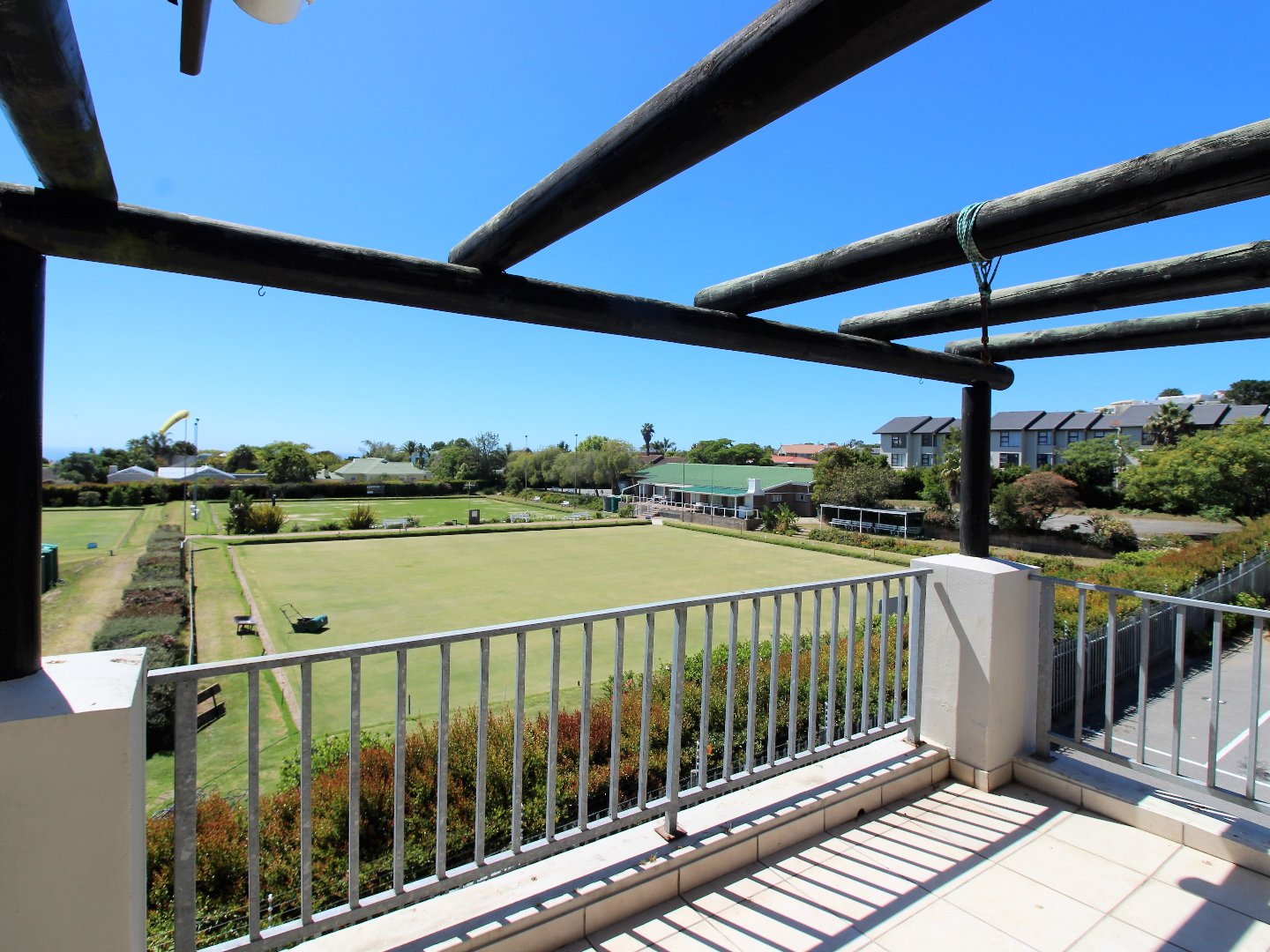 Plettenberg Bay, Bowtie Property  | Houses For Sale Bowtie, Bowtie, Apartment 2 bedrooms property for sale Price:895,000