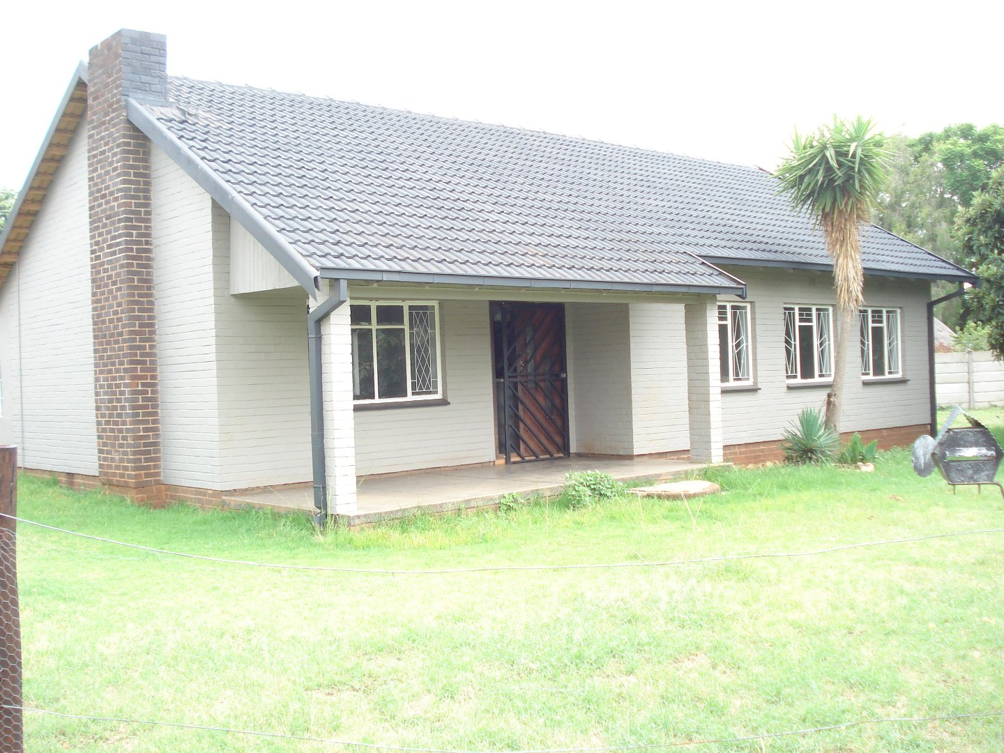 Cullinan, Cullinan Property  | Houses For Sale Cullinan, Cullinan, House 3 bedrooms property for sale Price:719,000