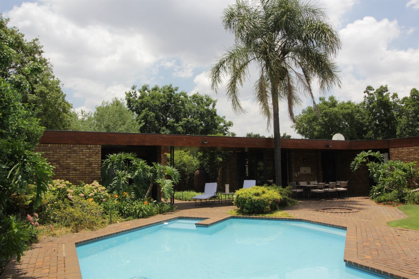 Vereeniging, Arcon Park Property  | Houses For Sale Arcon Park, Arcon Park, House 4 bedrooms property for sale Price:2,950,000