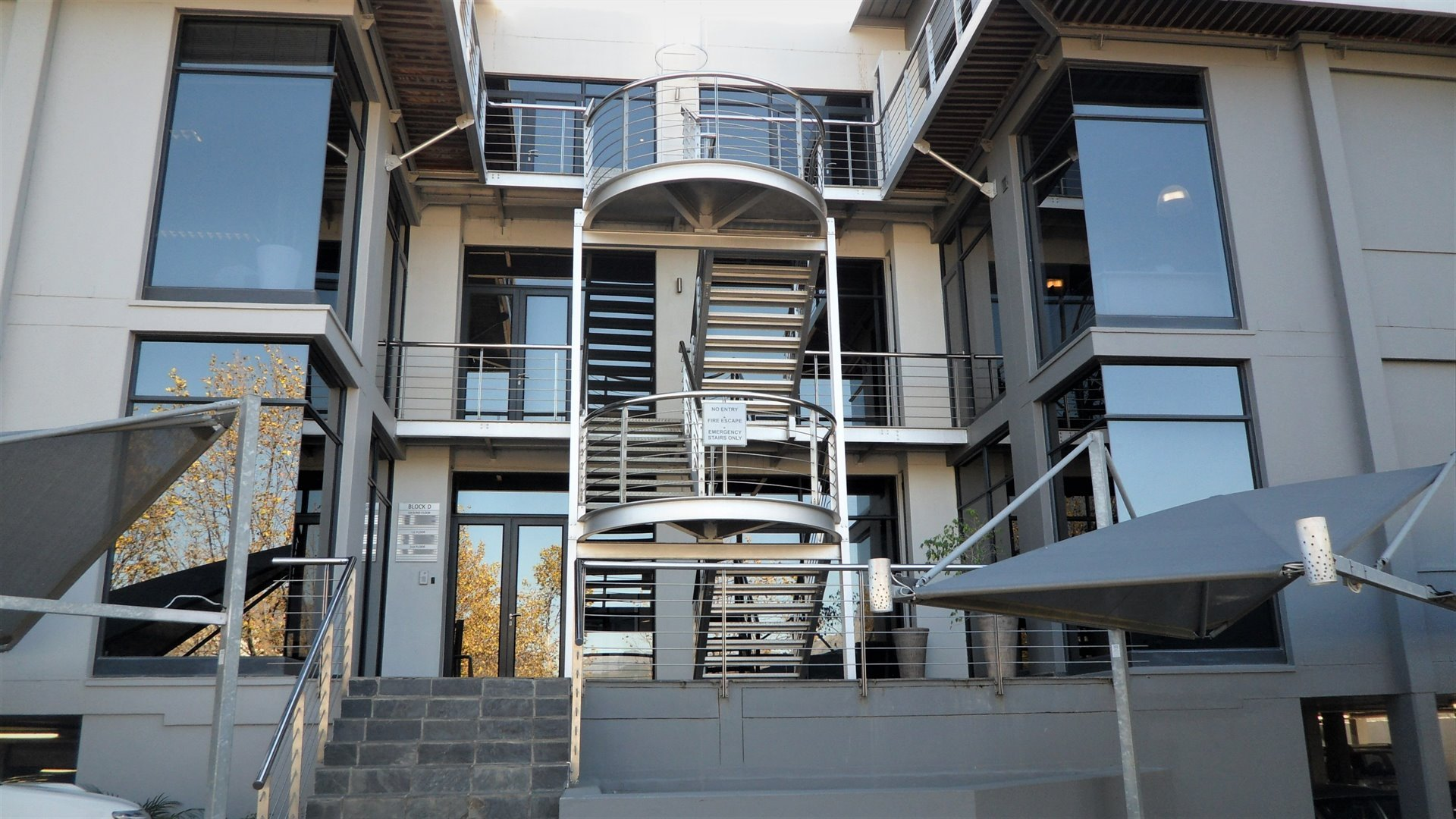 Stellenbosch, Techno Park Property  | Houses To Rent Techno Park, Techno Park, Commercial 1 bedrooms property to rent Price:, 42,00*