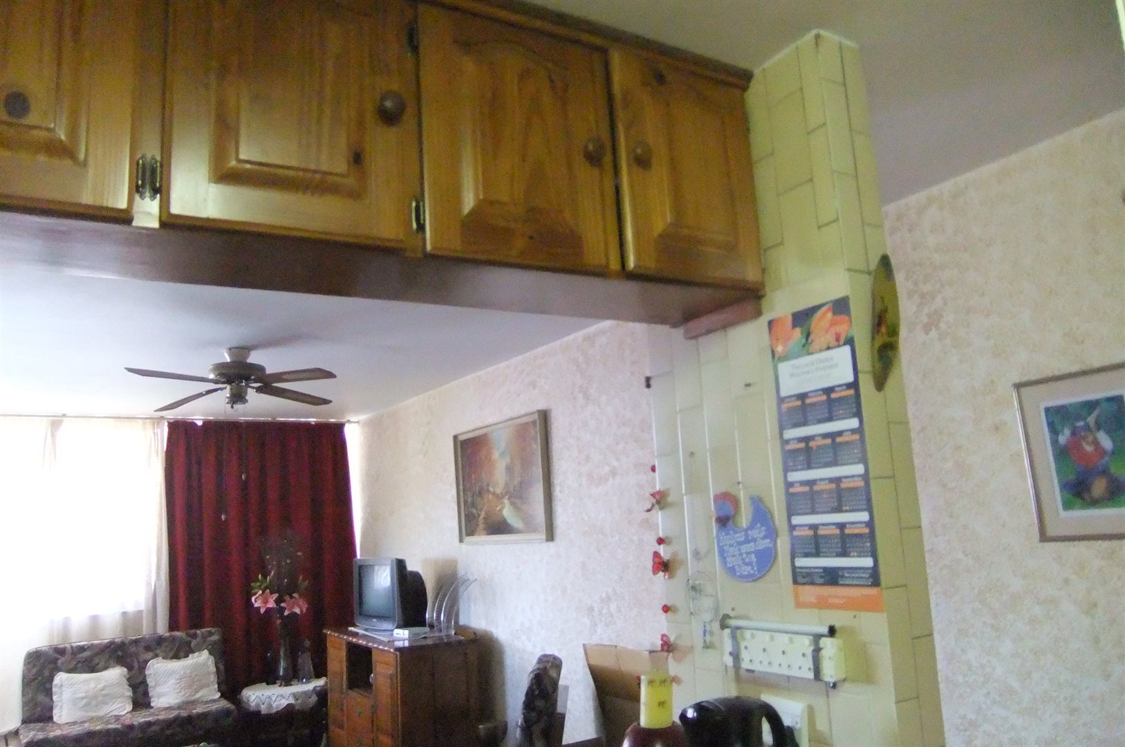 Wonderboom South property for sale. Ref No: 13551861. Picture no 9
