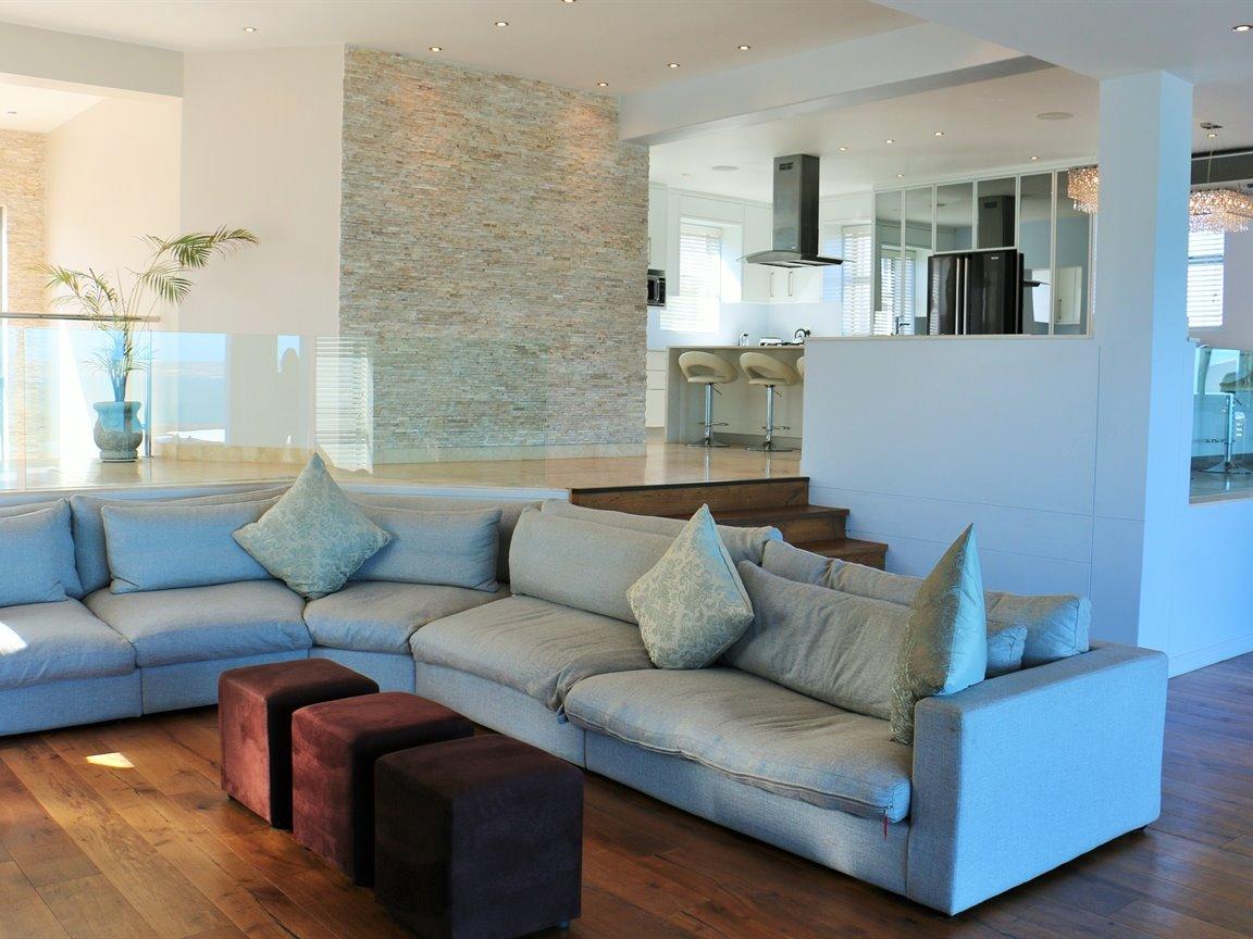 Mykonos property for sale. Ref No: 13234334. Picture no 9