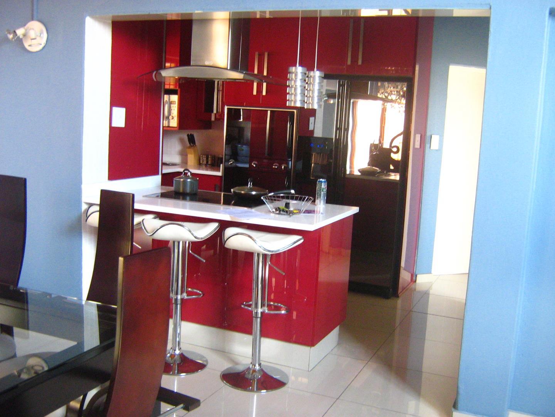 Mondeor property for sale. Ref No: 13525977. Picture no 7