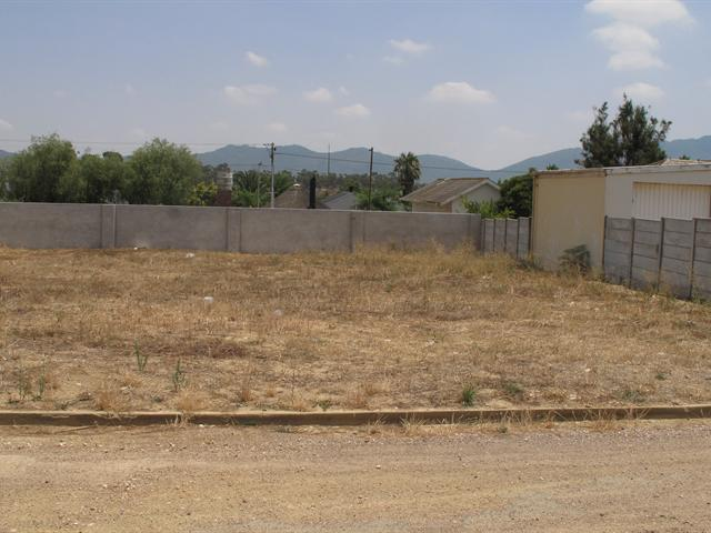 Tulbagh for sale property. Ref No: 12730510. Picture no 3