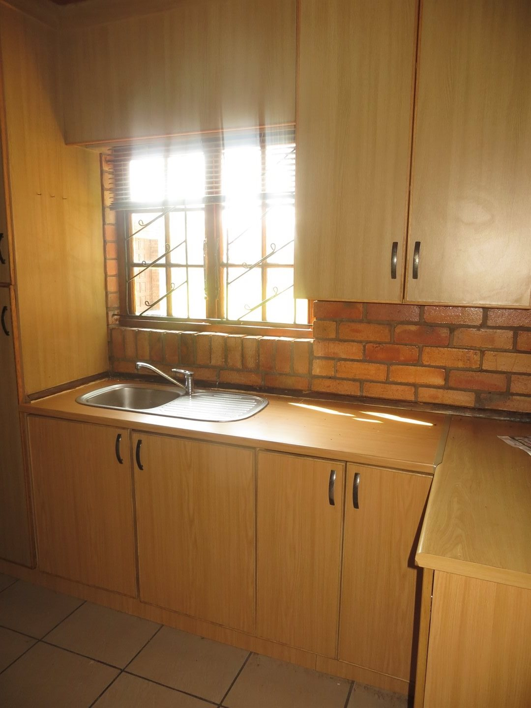 Birdswood property for sale. Ref No: 13529211. Picture no 15