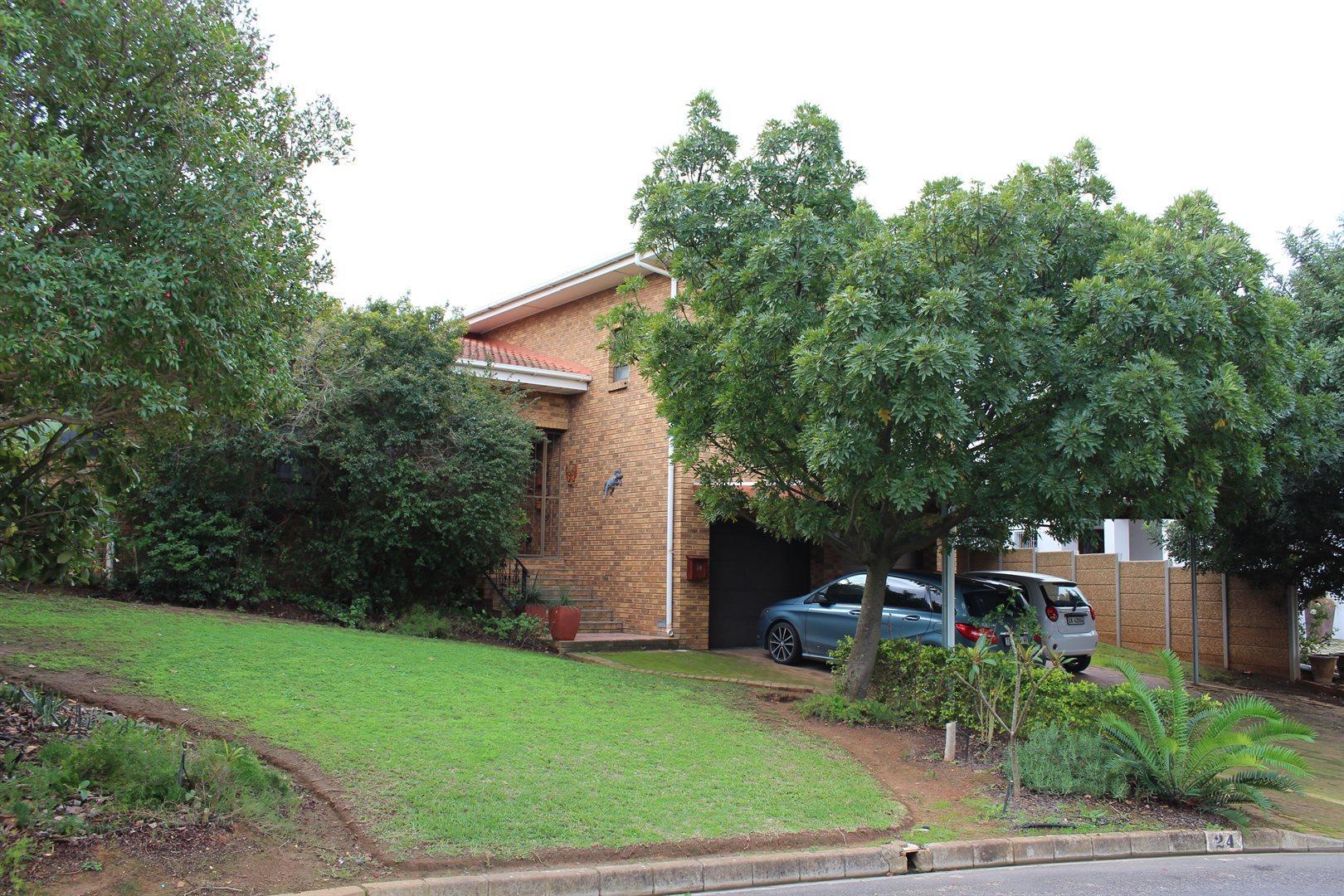 Malmesbury, Tafelzicht Property  | Houses For Sale Tafelzicht, Tafelzicht, House 4 bedrooms property for sale Price:2,395,000
