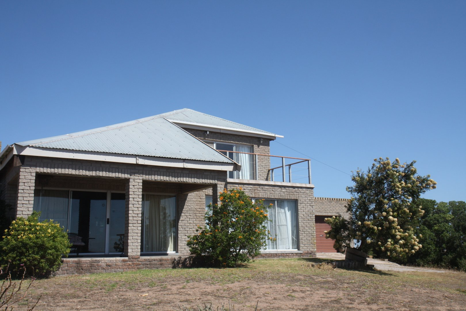 Property and Houses for sale in Trekoskraal, Farms, 3 Bedrooms - ZAR 2,310,000