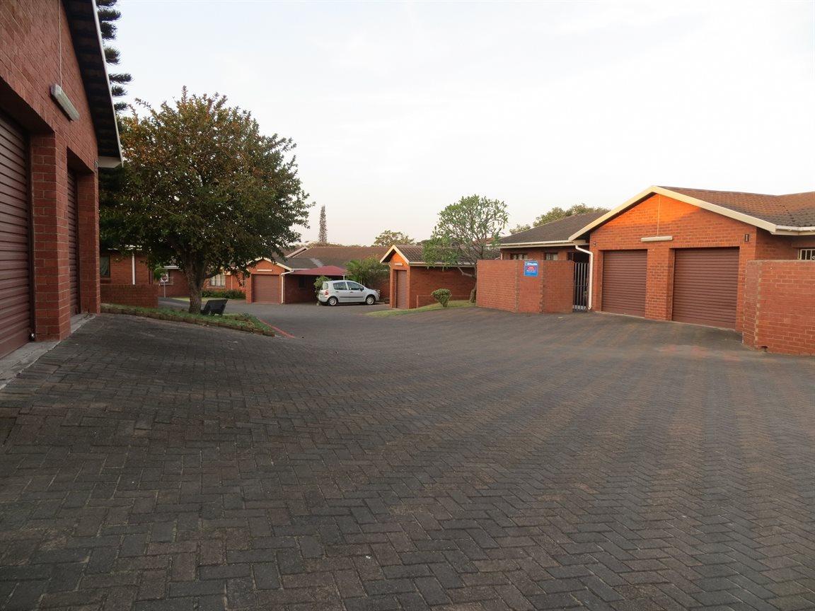 Arboretum property for sale. Ref No: 13268545. Picture no 4
