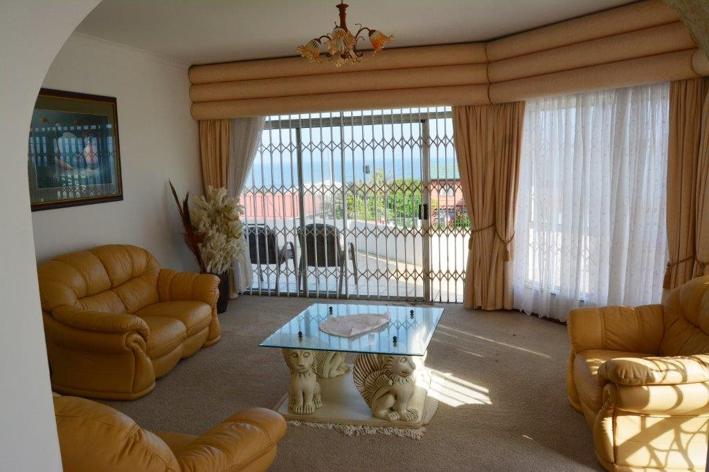 St Michaels On Sea property for sale. Ref No: 13285221. Picture no 13