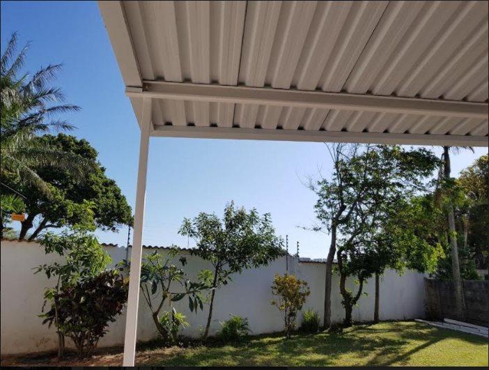 Meer En See property to rent. Ref No: 13598653. Picture no 18