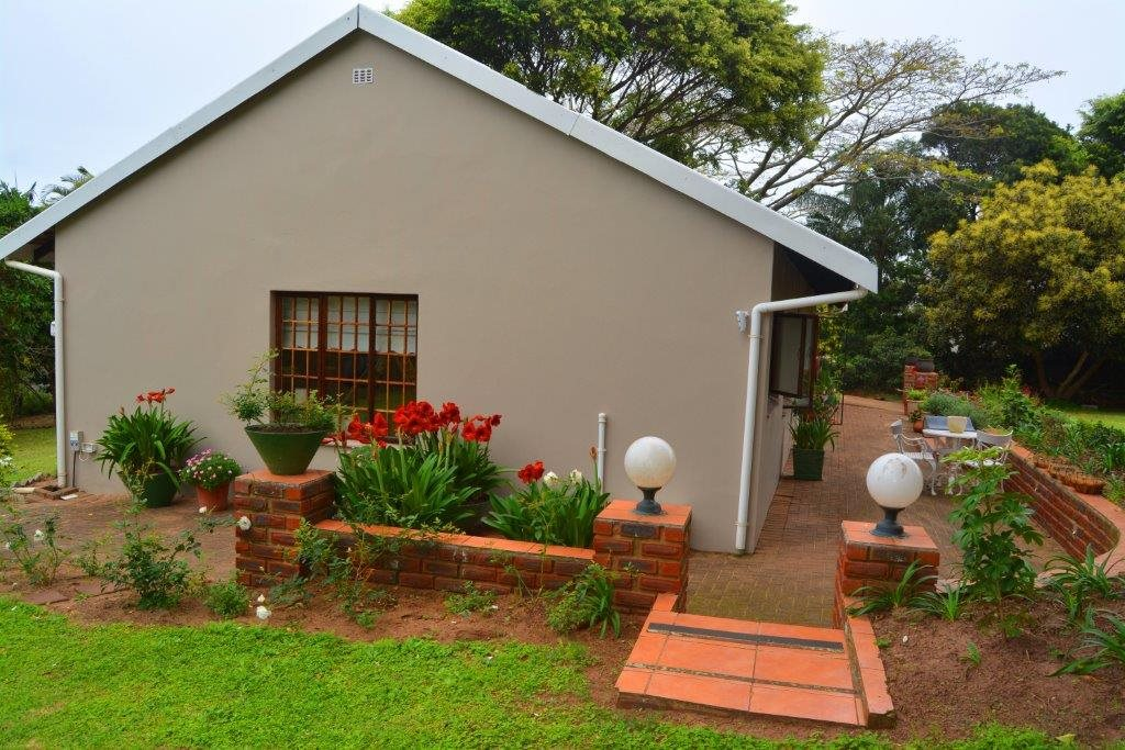 Uvongo property for sale. Ref No: 13386814. Picture no 35