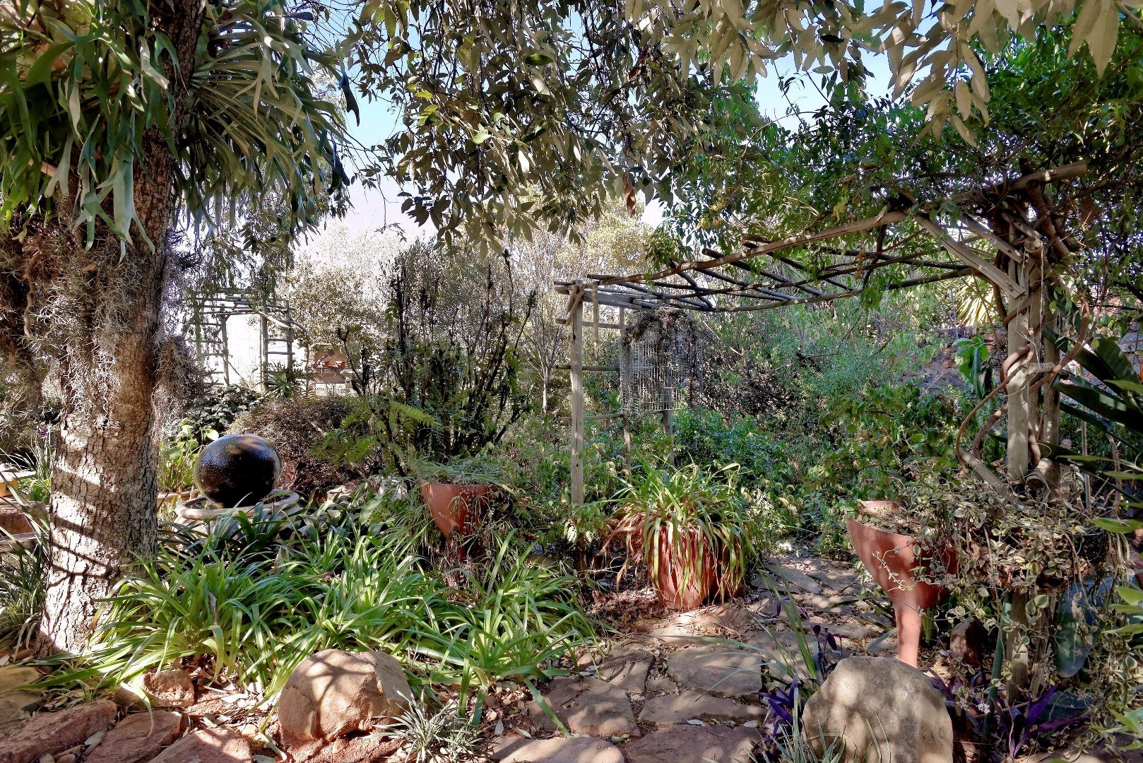 Naturena property for sale. Ref No: 13520887. Picture no 25