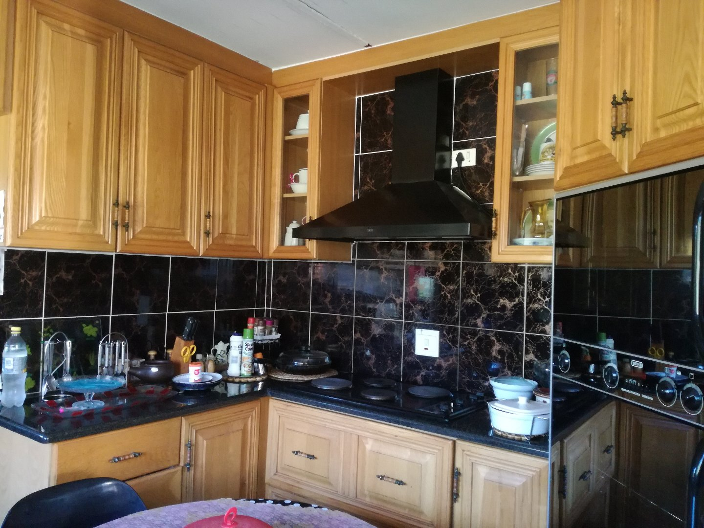 Craigieburn property for sale. Ref No: 13612156. Picture no 3