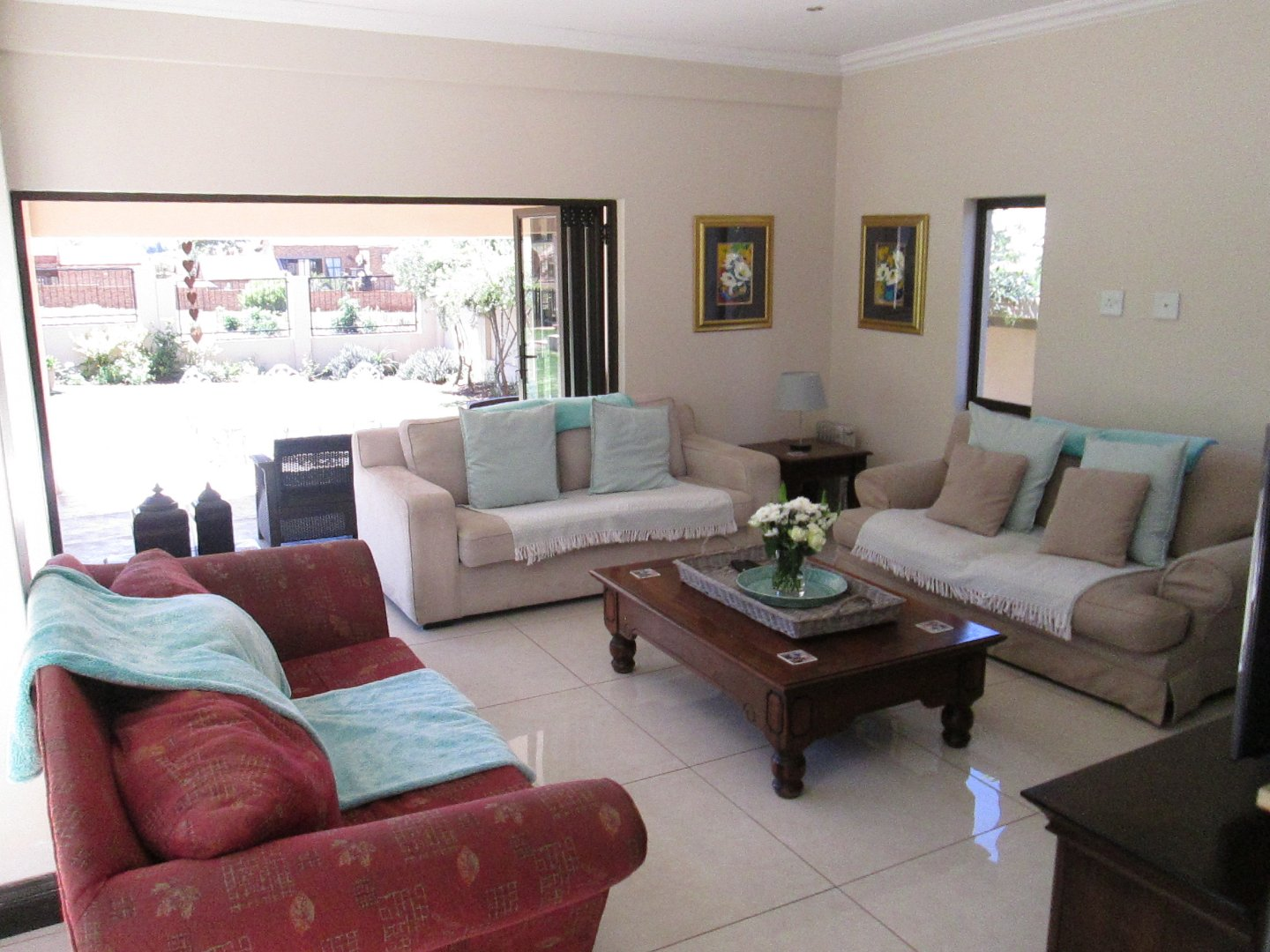 Meyersdal Nature Estate property for sale. Ref No: 13596043. Picture no 2