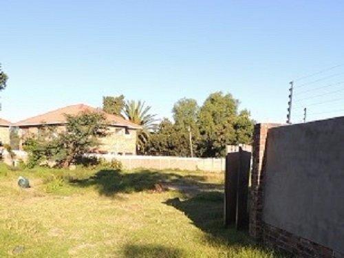 Brackenhurst property for sale. Ref No: 13486984. Picture no 2