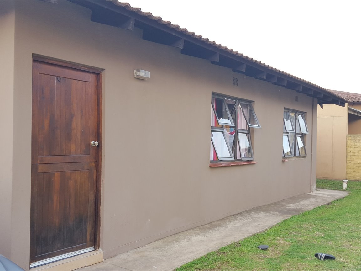 Empangeni property for sale. Ref No: 13253278. Picture no 9