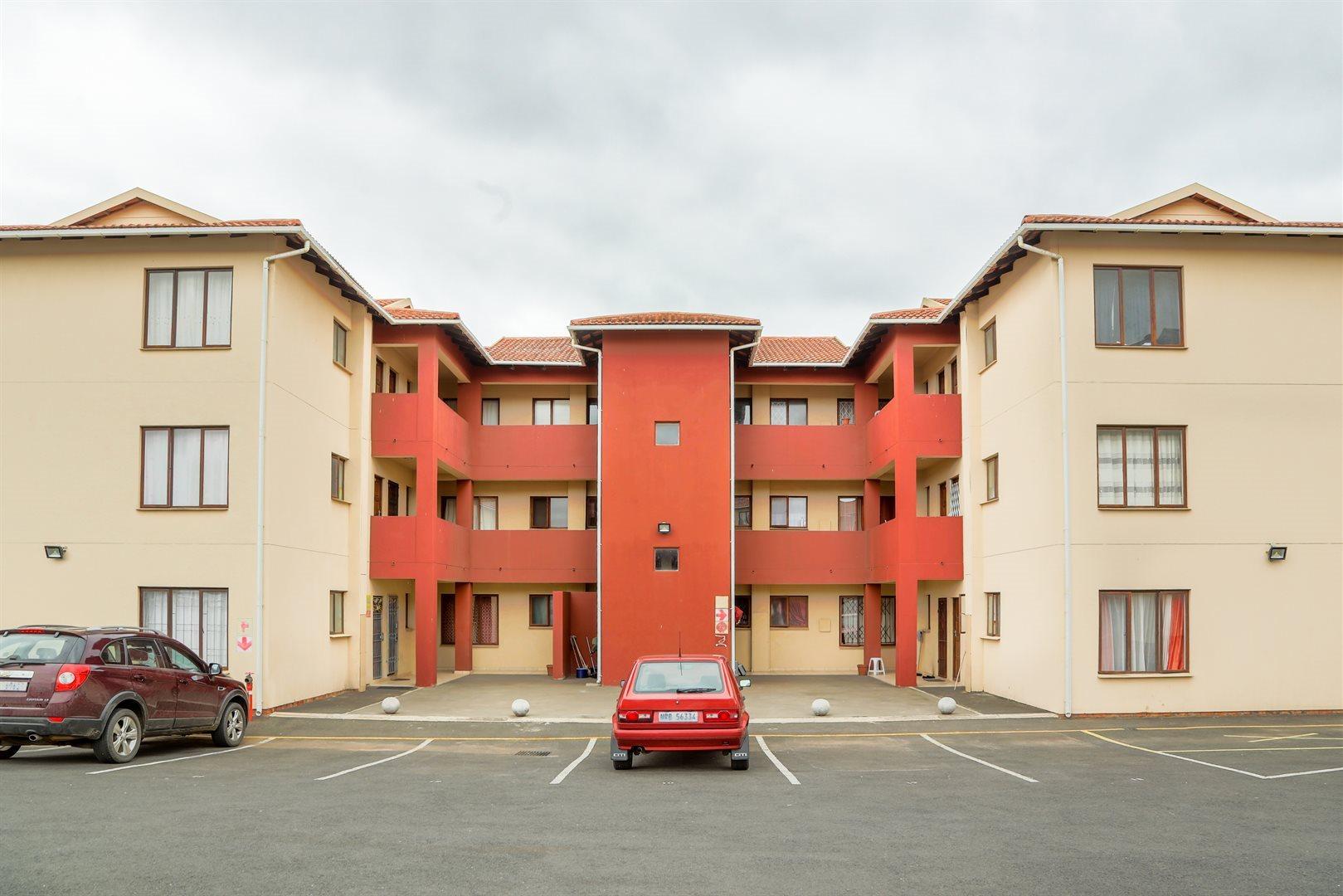 Brackenham property to rent. Ref No: 13525993. Picture no 3