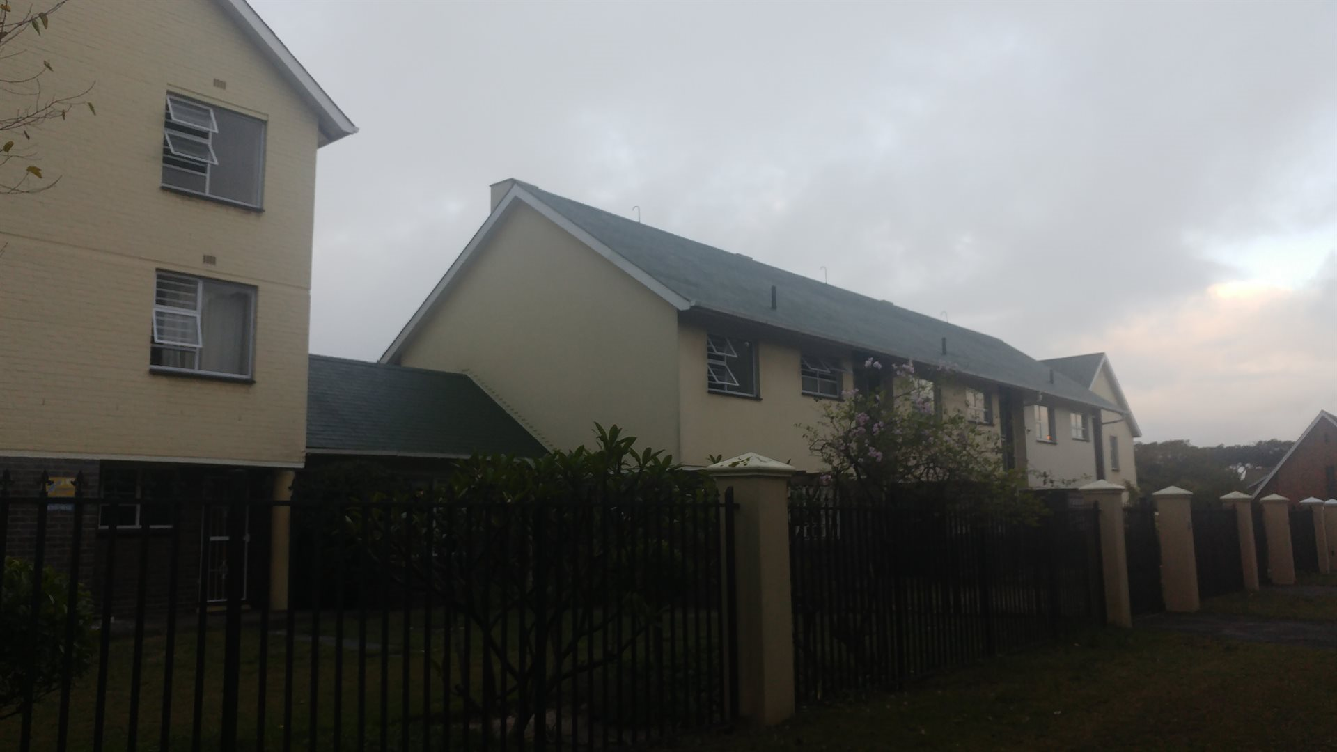 Cape Town, Pinelands Property  | Houses To Rent Pinelands, Pinelands, Apartment 2 bedrooms property to rent Price:, 16,00*