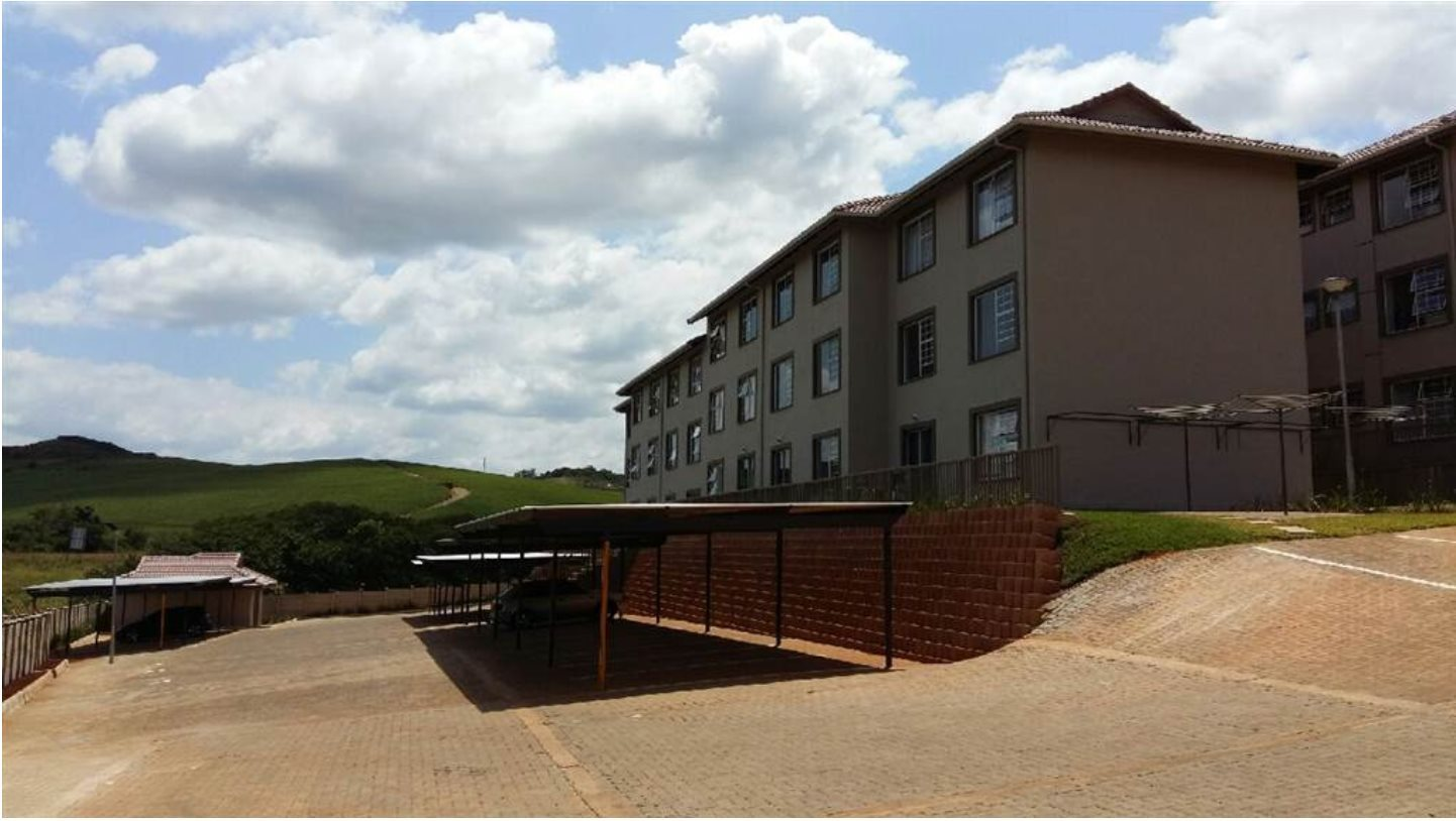 Empangeni, Carsdale Property  | Houses For Sale Carsdale, Carsdale, Apartment 2 bedrooms property for sale Price:600,000