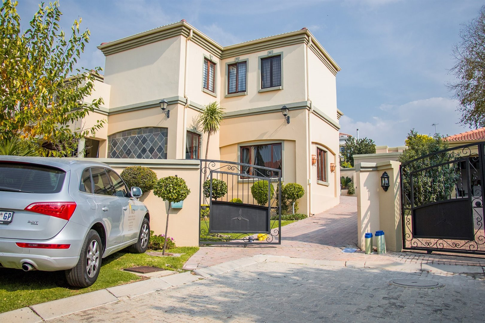 Sandton, Beverley Property  | Houses To Rent Beverley, Beverley, House 4 bedrooms property to rent Price:, 27,00*