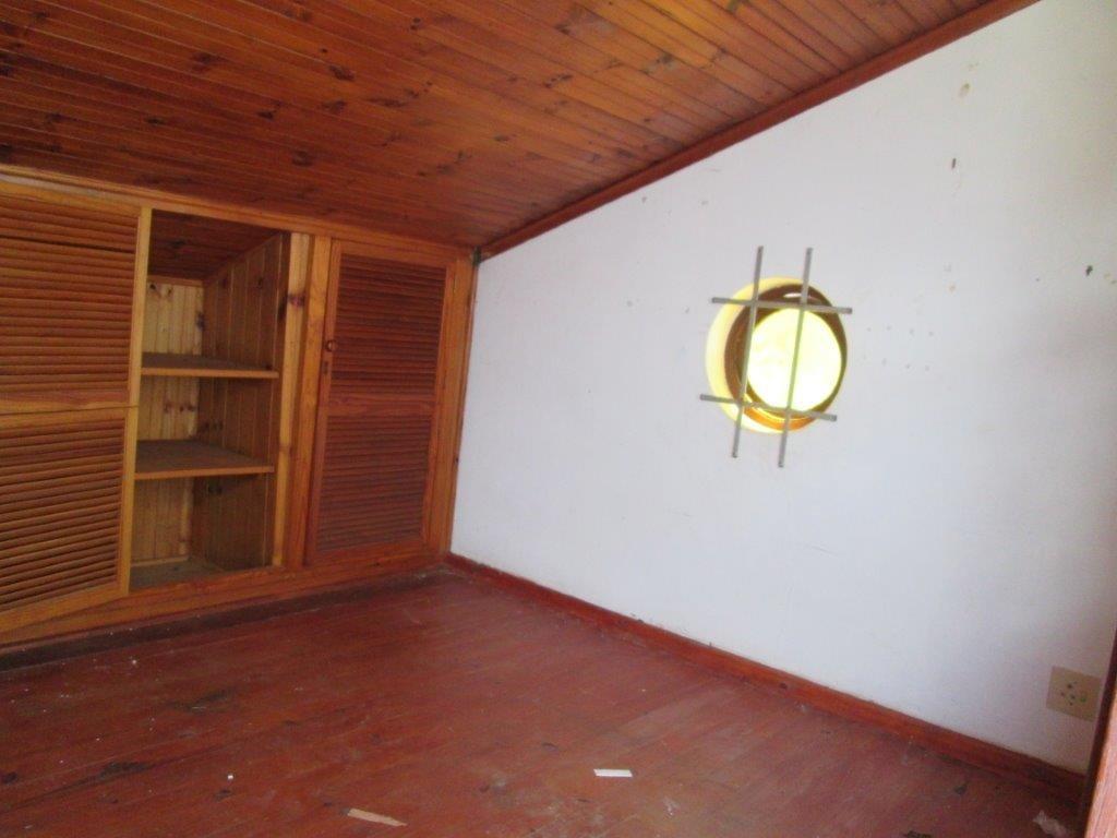 Pumula property for sale. Ref No: 12773840. Picture no 21