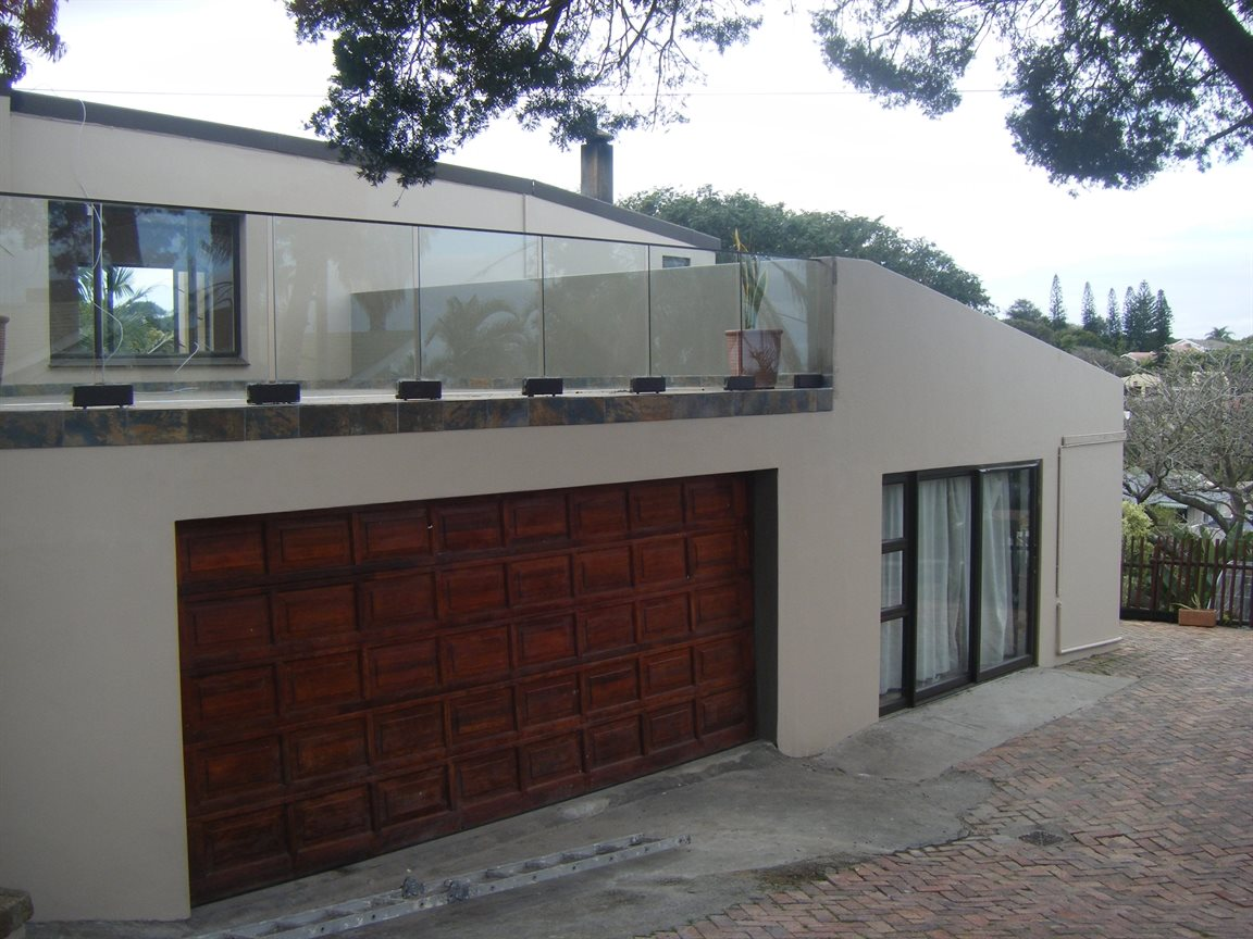 Beacon Bay property for sale. Ref No: 12799080. Picture no 8