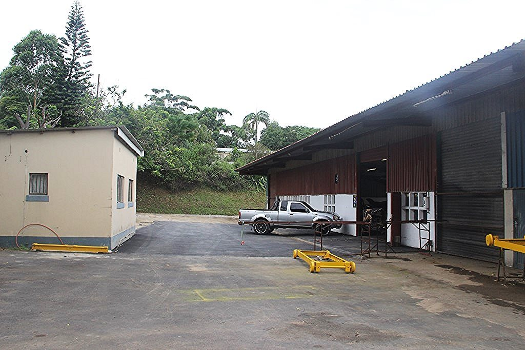 Port Shepstone, Marburg Settlement Property  | Houses For Sale Marburg Settlement, Marburg Settlement, Commercial  property for sale Price:7,980,000