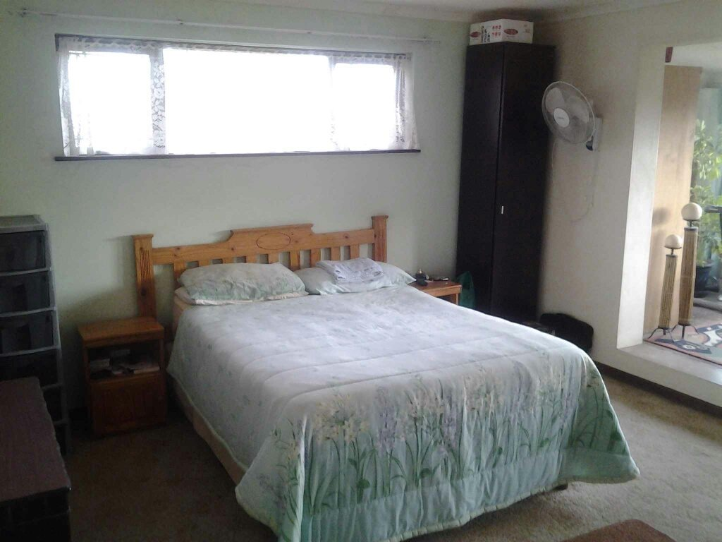 Southport property for sale. Ref No: 13330200. Picture no 14