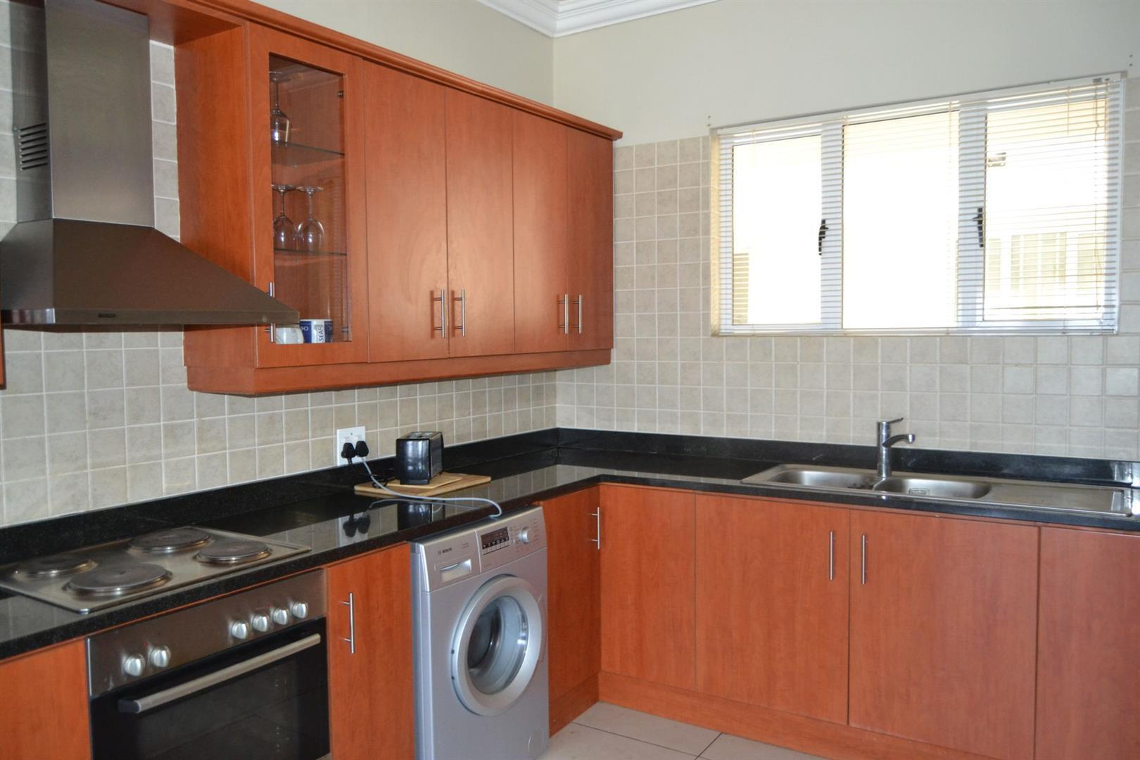 Worcester Central property for sale. Ref No: 13410617. Picture no 12