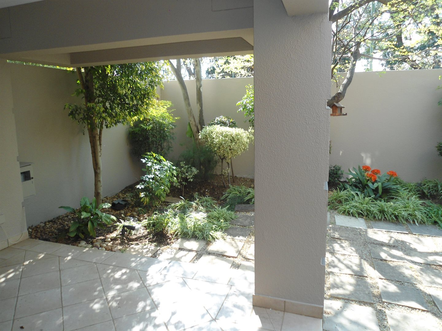 Sunset Acres property to rent. Ref No: 13529376. Picture no 30