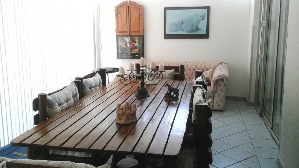 Vaal Marina property for sale. Ref No: 13396372. Picture no 4