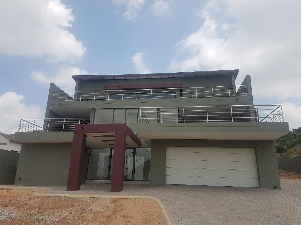 Midvaal, Eye Of Africa Estate Property  | Houses For Sale Eye Of Africa Estate, Eye Of Africa Estate, House 3 bedrooms property for sale Price:9,000,000
