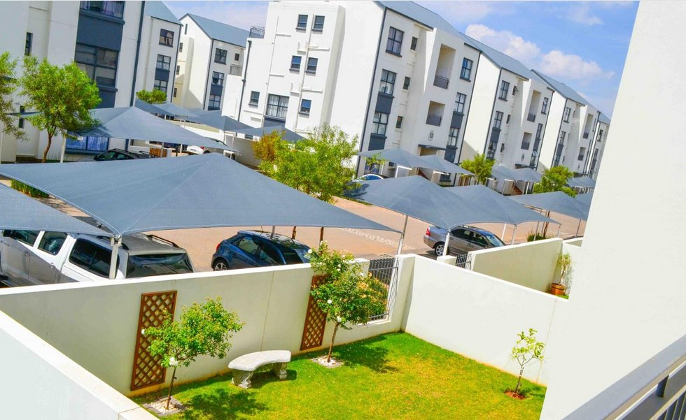 Greenstone Hill, Greenstone Ridge Property  | Houses To Rent Greenstone Ridge, Greenstone Ridge, Apartment 3 bedrooms property to rent Price:, 13,00*