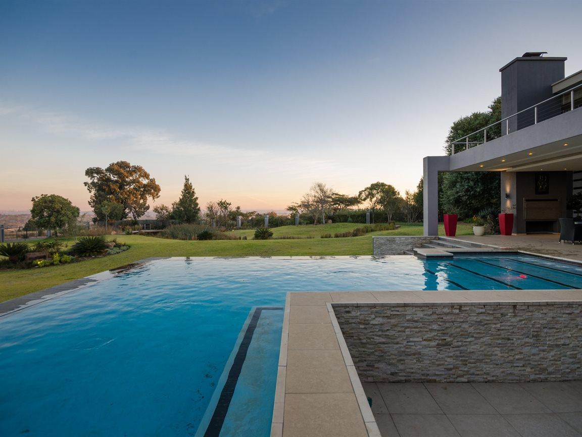 Saddlebrook Estate property for sale. Ref No: 13366494. Picture no 53