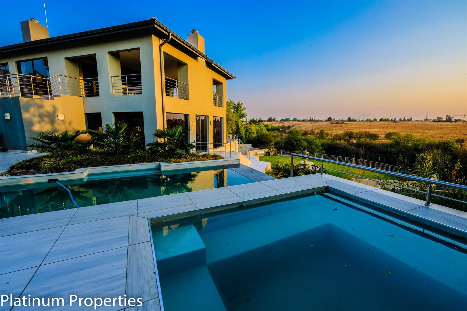 Three Rivers East property for sale. Ref No: 13622206. Picture no 26