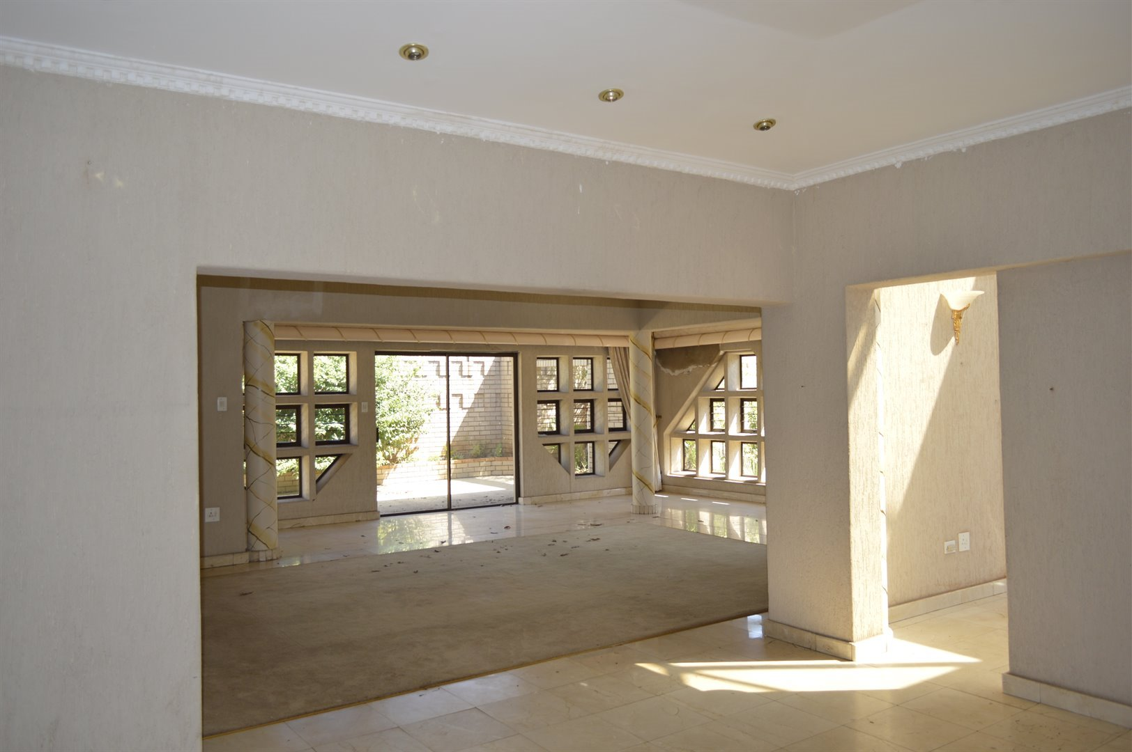 Laudium property for sale. Ref No: 13469790. Picture no 4