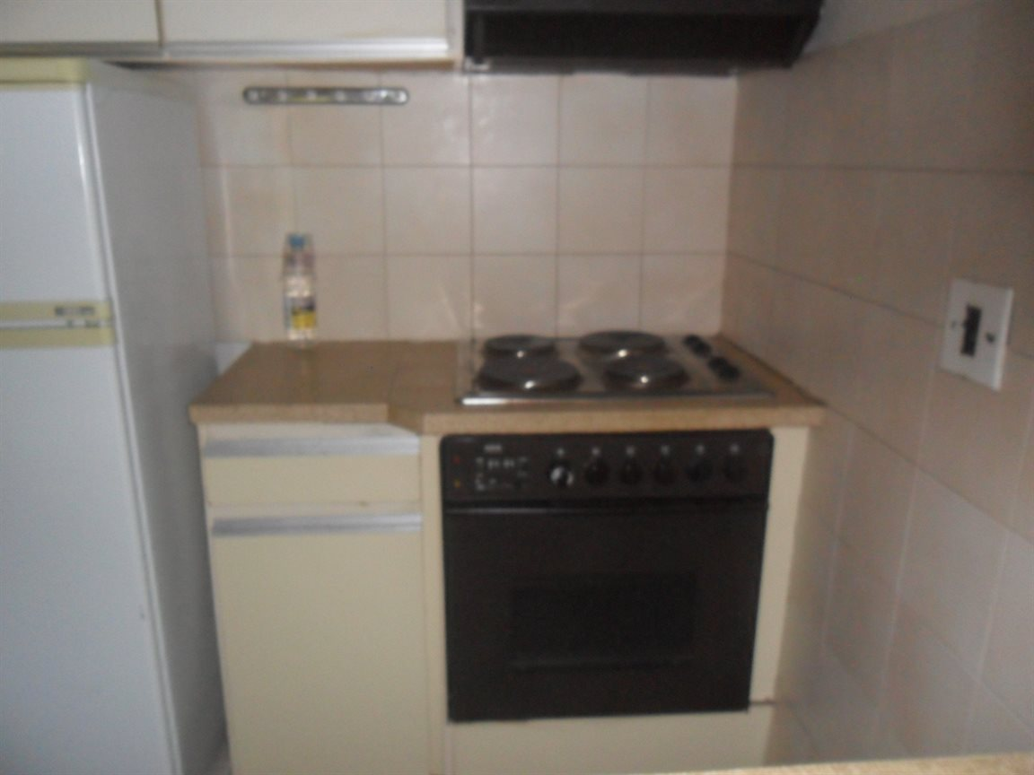 Scottburgh South property for sale. Ref No: 13231080. Picture no 3