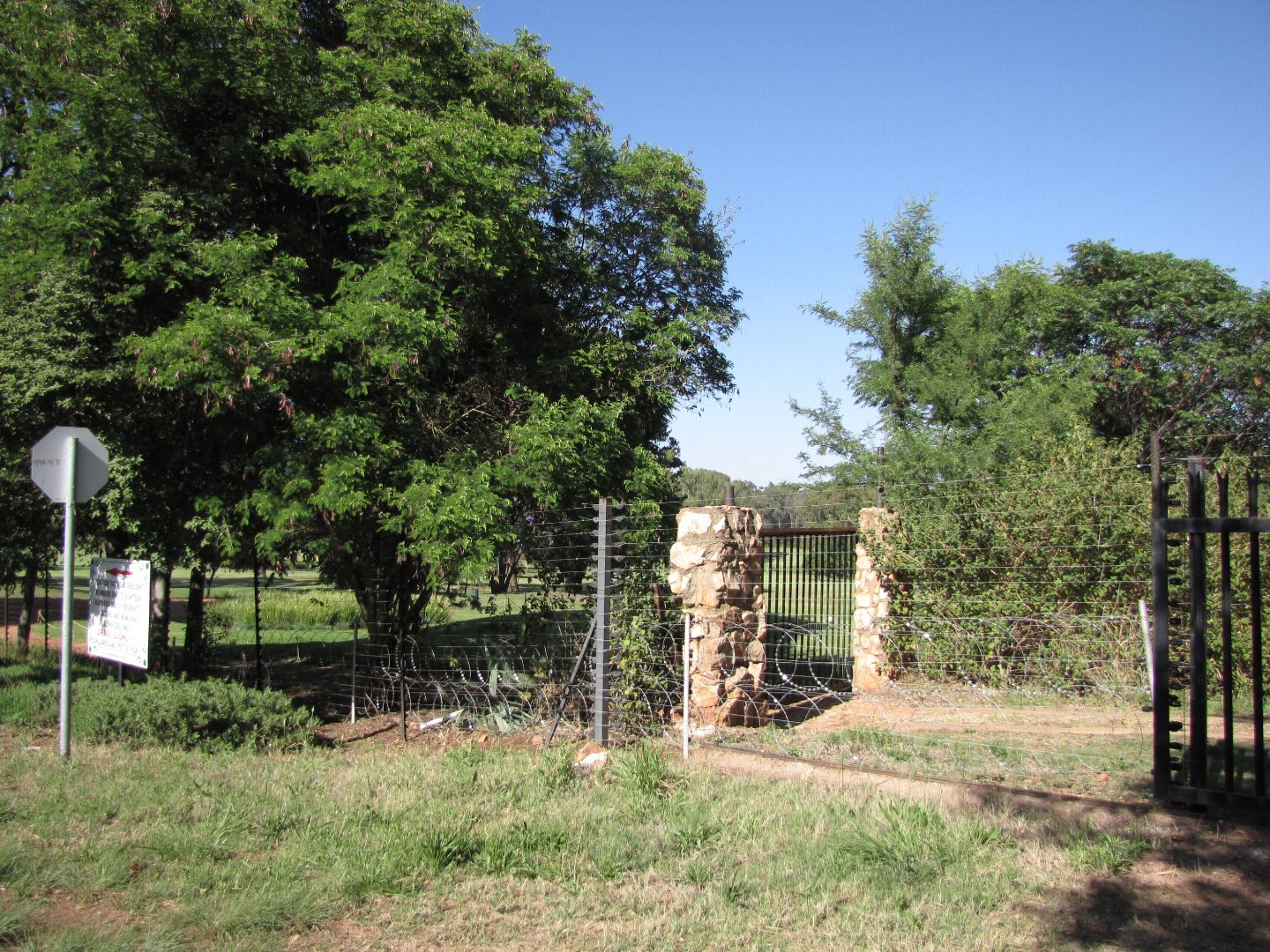 Cullinan Central property for sale. Ref No: 13547800. Picture no 4