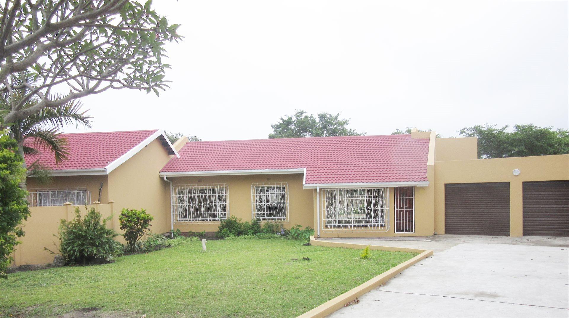 Richards Bay, Veld En Vlei Property    Houses For Sale Veld En Vlei, Veld En Vlei, House 3 bedrooms property for sale Price:1,620,000