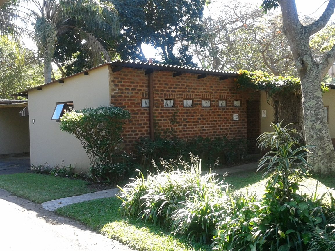 Umtentweni property for sale. Ref No: 12796032. Picture no 29