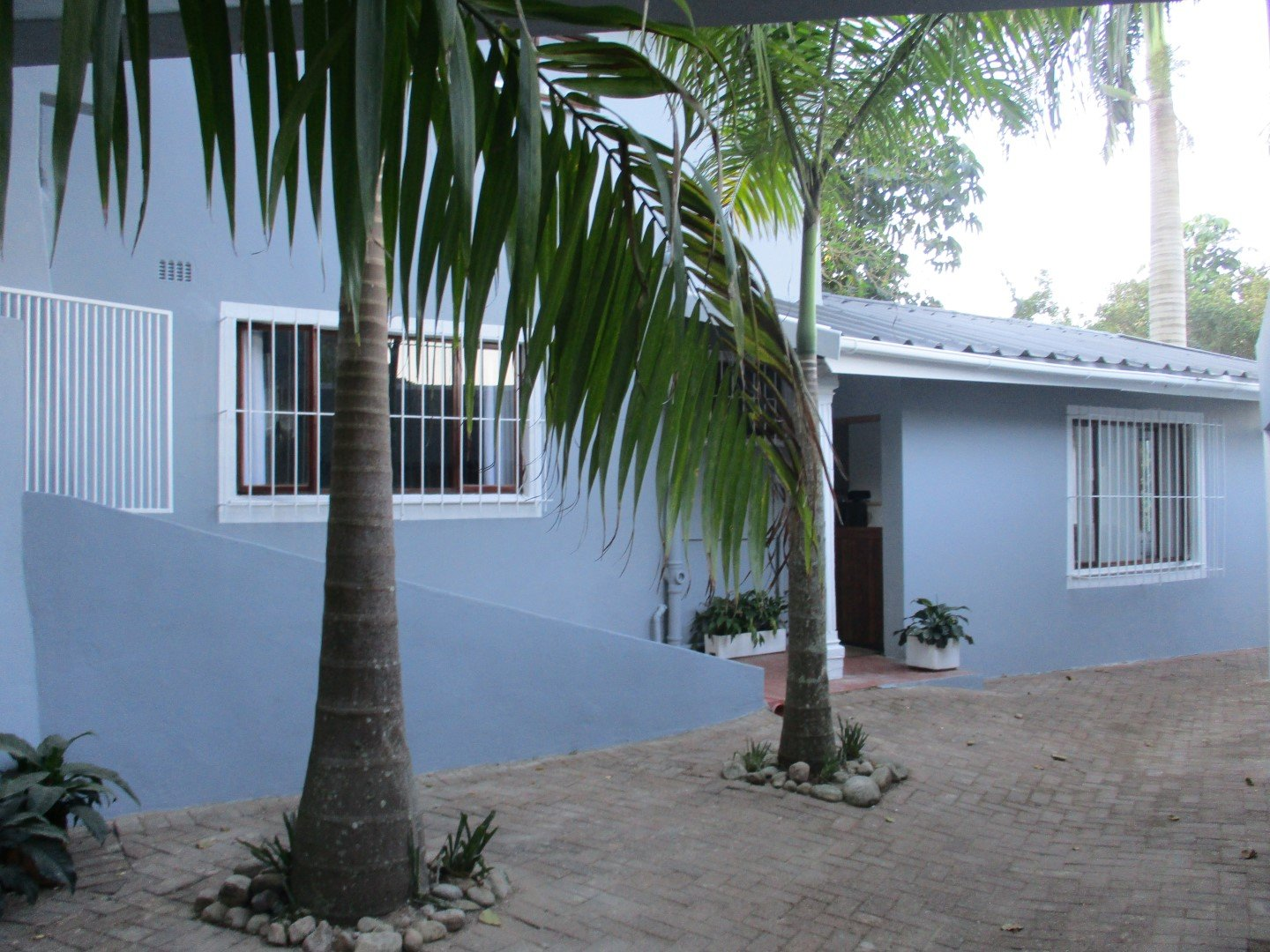 Port Shepstone, Pumula Property  | Houses For Sale Pumula, Pumula, House 4 bedrooms property for sale Price:1,500,000