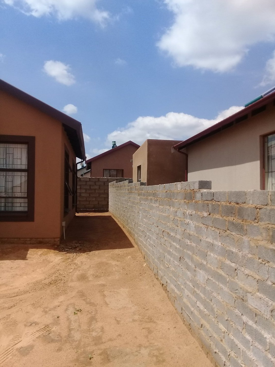 Soshanguve East property for sale. Ref No: 13589776. Picture no 16