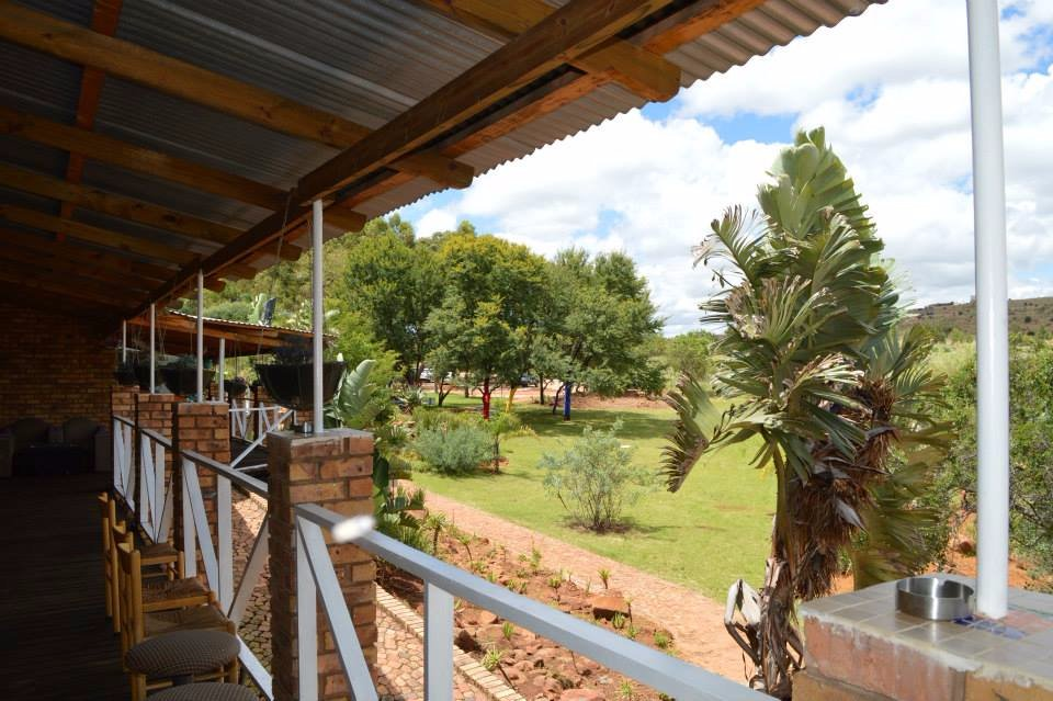 Donkerhoek A H property for sale. Ref No: 13551713. Picture no 17