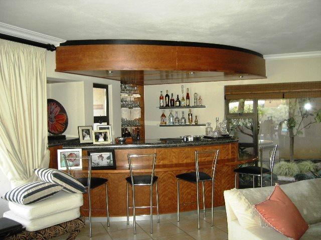 Centurion Golf Estate property to rent. Ref No: 13293365. Picture no 8